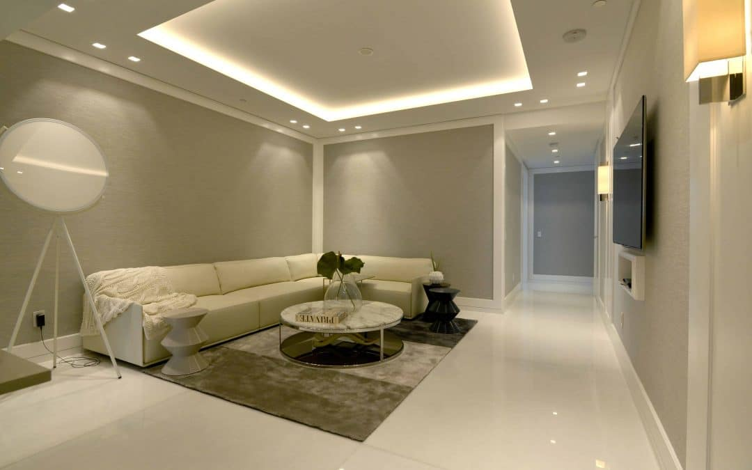 Apartamentos Fendi (MIAMI)