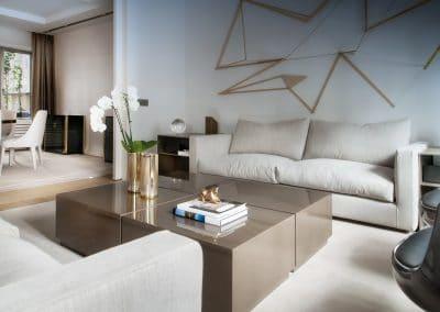 Residencia Jorge Juan (Madrid)