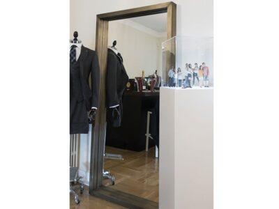 espejo x21