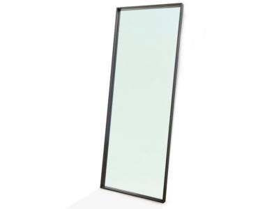 espejo line