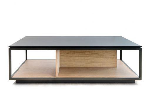 mesa centro estocolmo