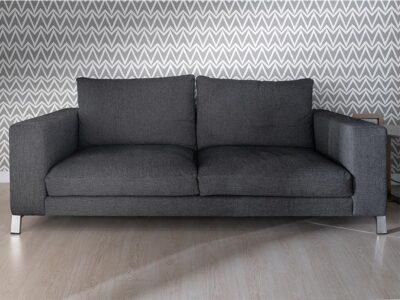 sofa dylan mc