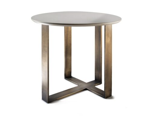 mesa auxiliar EGG