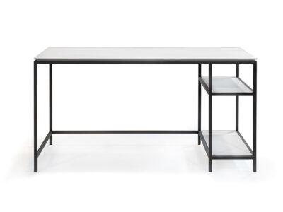 mesa eva