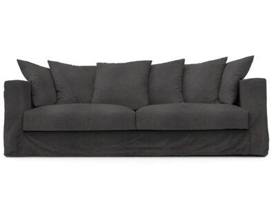 sofa albert atemporal