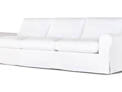 Sofa House Classic
